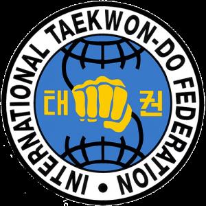 International Taekwon-Do Federation