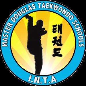 Master Douglas Taekwondo Schools