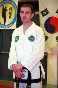 Sean Hennigan