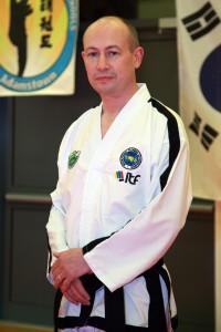 Ray Curran